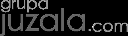 Juzala.com